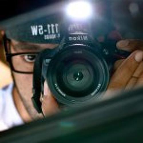Katherine Speight's avatar