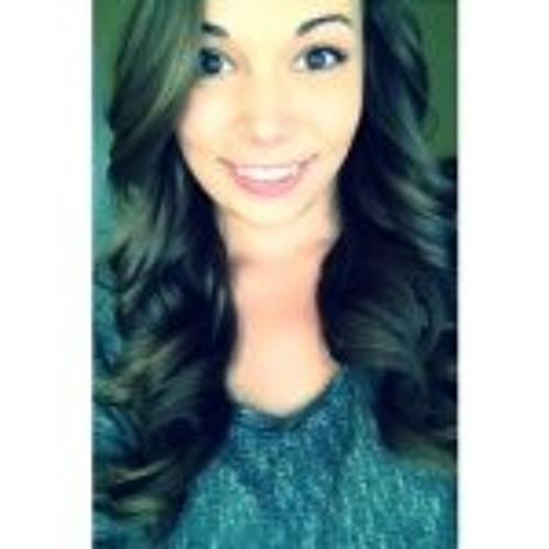 Shannon Lawson's avatar