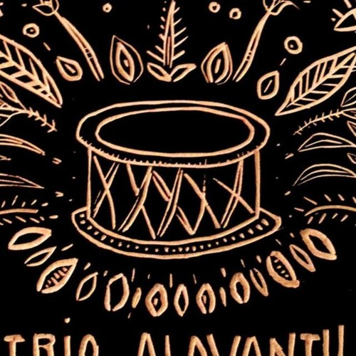 TRIO ALAVANTU's avatar