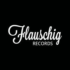 Flauschig Records
