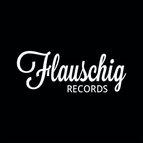 Flauschig Records's avatar