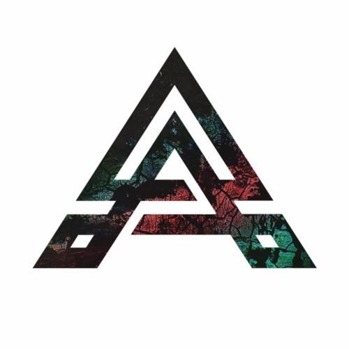 ArtifactNL's avatar