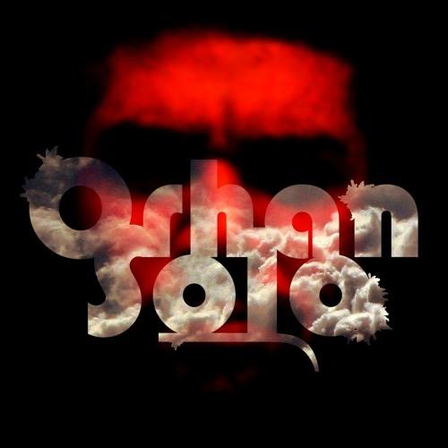 Orhan Solo's avatar