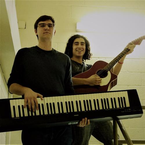 Andrew & Zach Music's avatar