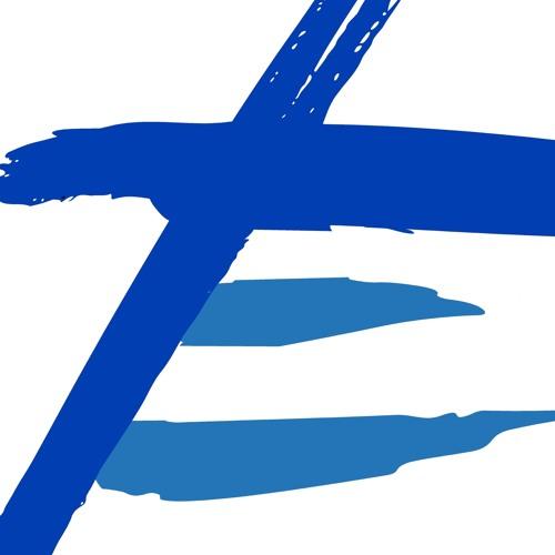 Emmanuel Christian Church's avatar