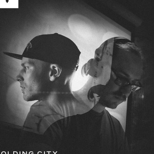 Folding City's avatar