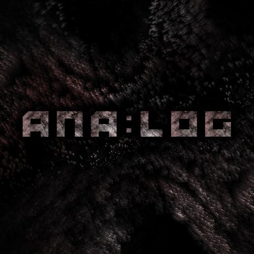 Ana:log's avatar