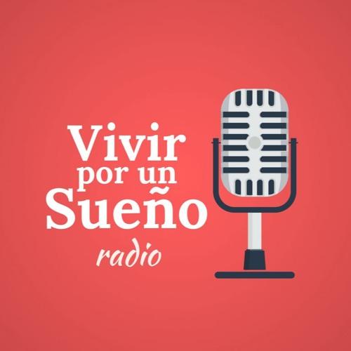 Vivir por un Sueño radio's avatar