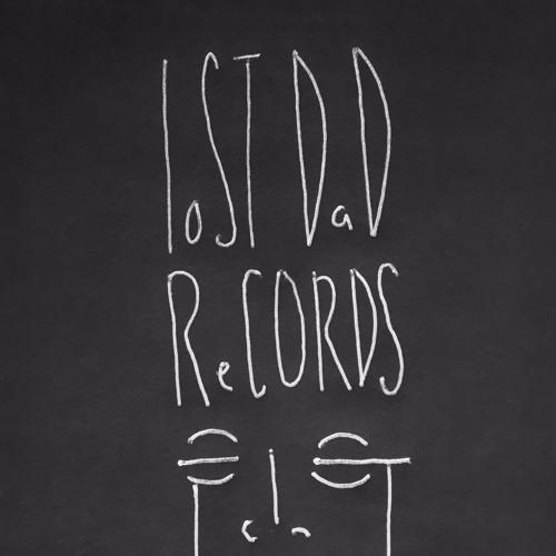 lostdad records's avatar