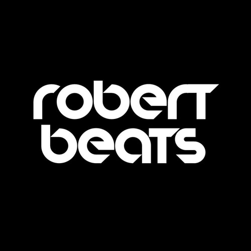 Robert's Beats's avatar