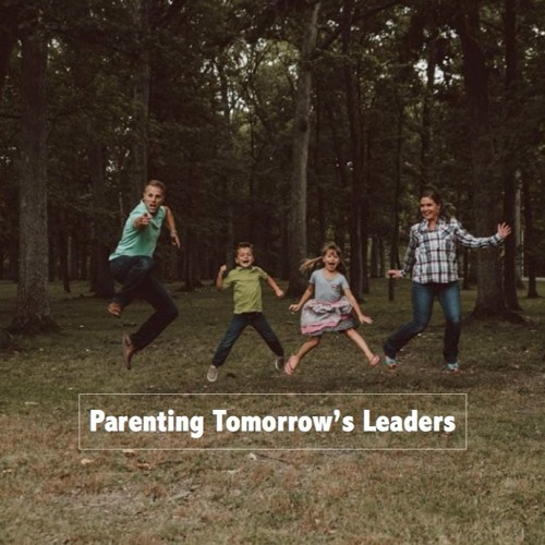 Parenting Tomorrow's Leaders's avatar