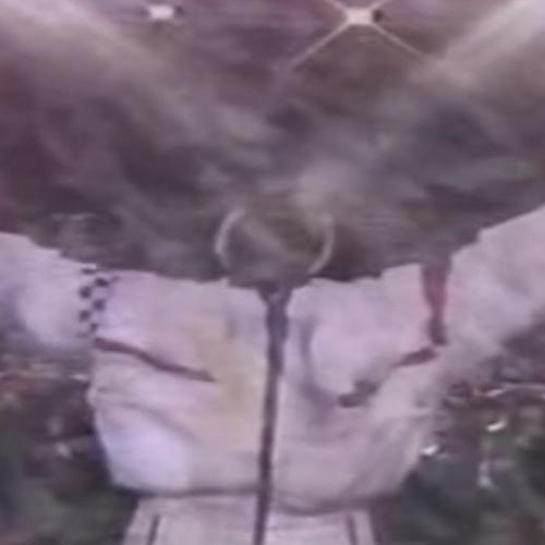 AJ's avatar