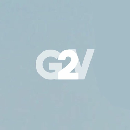 Gavé2Vibes's avatar