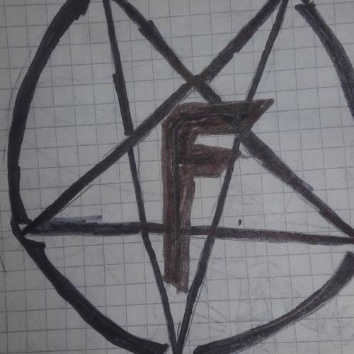 Smažák's avatar