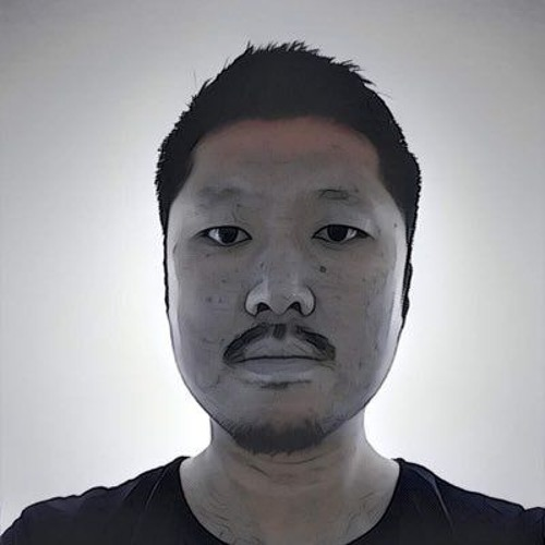 JIA's avatar