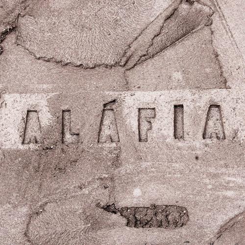 Aláfia's avatar