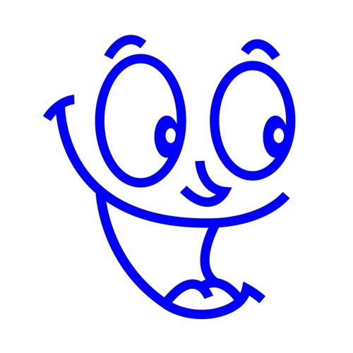 LaVieC'estFacile's avatar