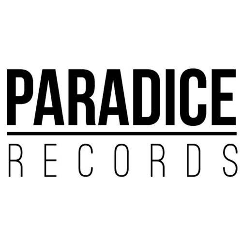 Paradice Records's avatar