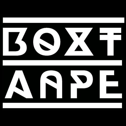 Boxtape's avatar
