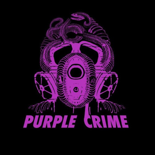 Purple Crime's avatar