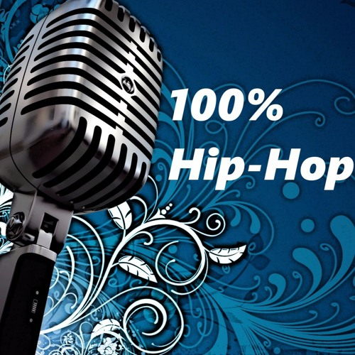 100% Hip-Hop's avatar