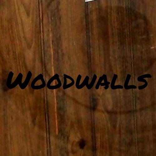 Woodwalls's avatar
