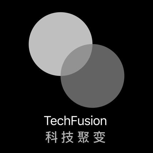 科技聚变 (TechFusion)'s avatar