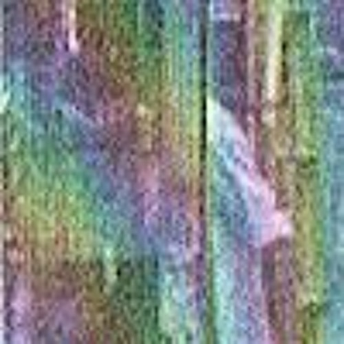 malte bergman // m-ski's avatar