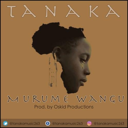 Tanaka Music's avatar
