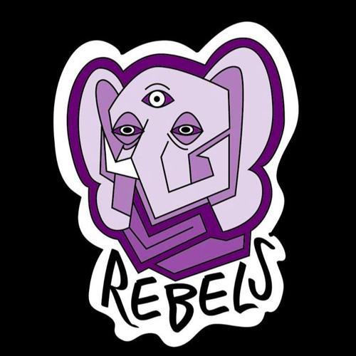 Elephant Rebellion's avatar