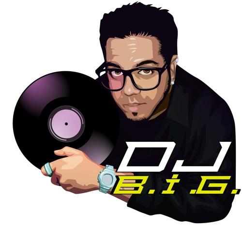 Djbig604's avatar
