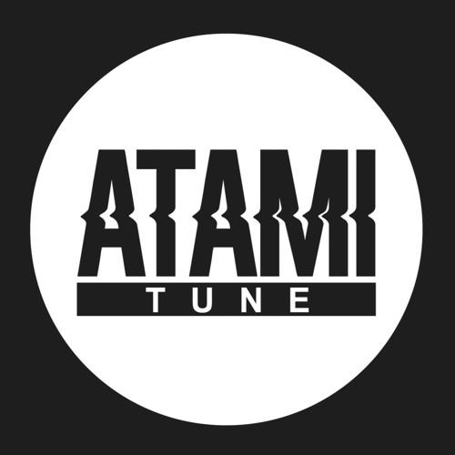 Atami Tune's avatar