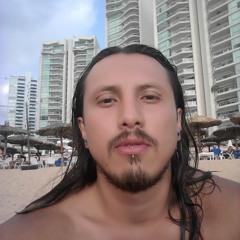 EDUARDO G R