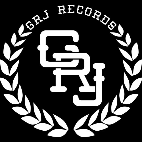 GRJ Records's avatar