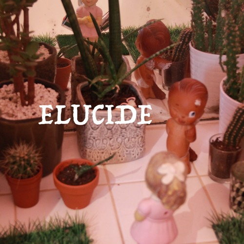 ELUCIDE (free downloading)'s avatar