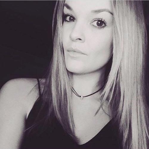 Anna-Lena Steegmüller's avatar