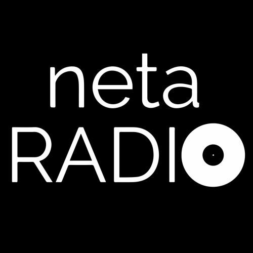 neta RADIO's avatar