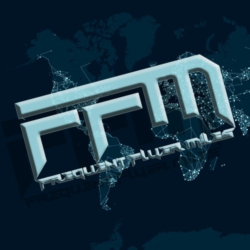 FrequentFlyerMiles's avatar