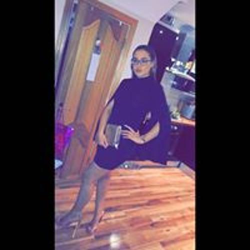 Aoife O'Reilly's avatar