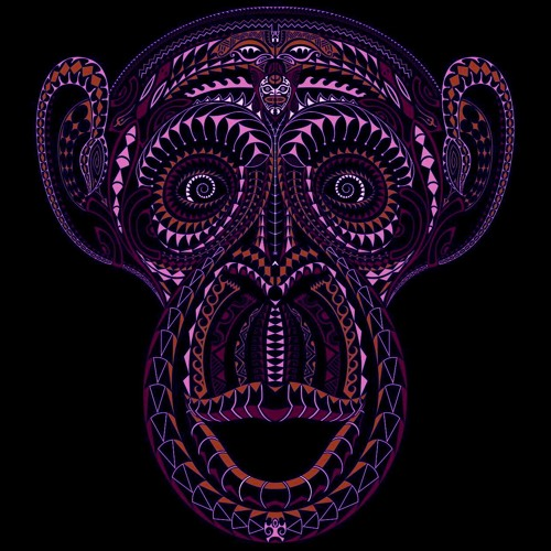 BlueMonkey Tunes's avatar