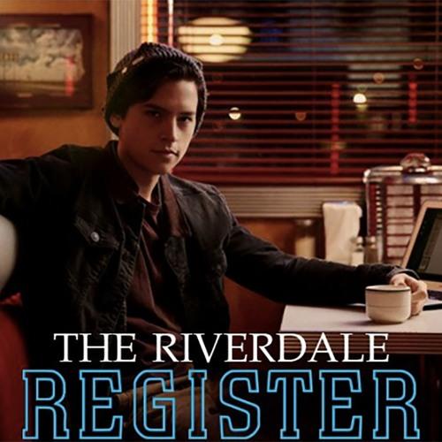 The Riverdale Register: A RIVERDALE RECAP's avatar