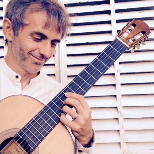 Astor Piazzolla Verano Porteño
