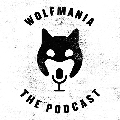 Wolfmania The Podcast Songs