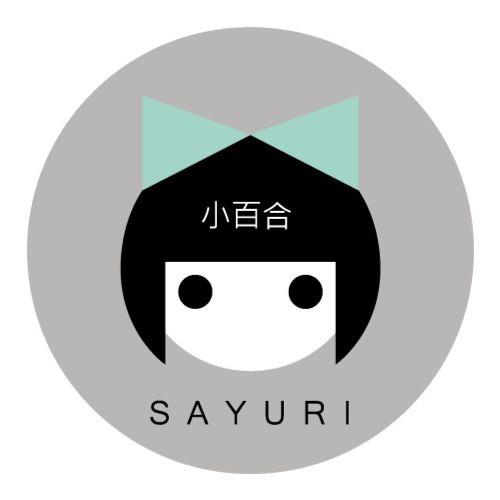 S A Y U R I's avatar