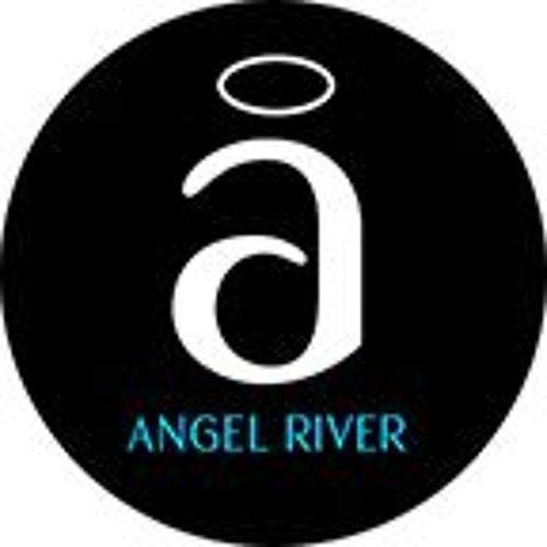 Angel River's avatar