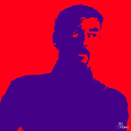 Bob Tarmac's avatar