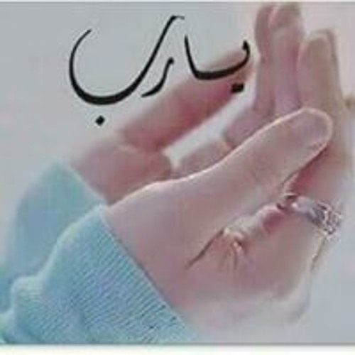 Safaa Ismail's avatar