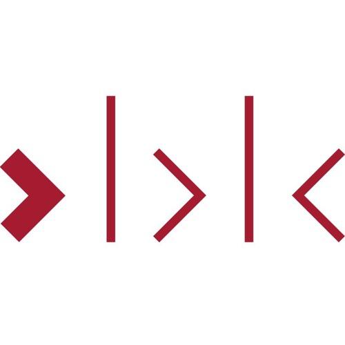 Berkman Klein Center for Internet & Society's avatar