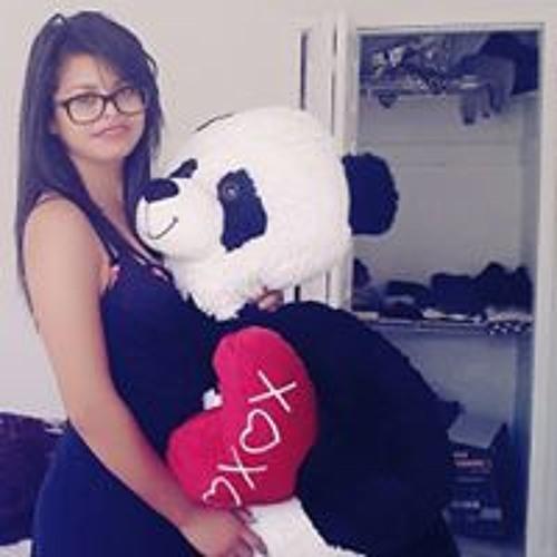Ruby Angelita Ayala's avatar