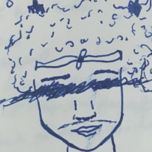 TroyBishop's avatar